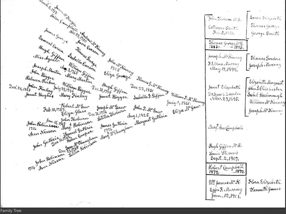 hoyfm.dundee111_family_tree_from_nmni_dundee:mckinney_collection_Screen Shot 2018-01-26 at 12.59.09